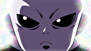 GOKU MEETS JIREN!! Dragon Ball Super Episode 96 Preview