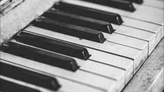 Repeat youtube video Calm Relaxing Piano Music For Sleep and Stress Relief