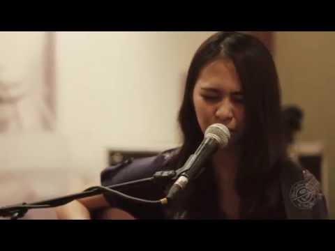 Clara Benin - Blameless (Live)