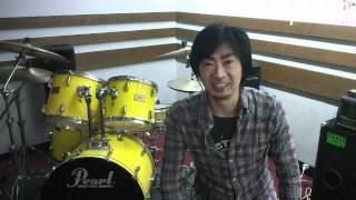島村楽器ミュージックサロン船堀店HPはコチラ:http://www.shimamura.co...