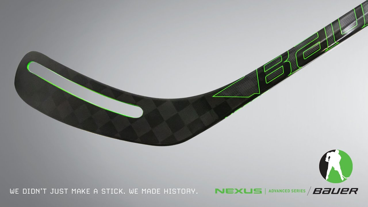 Image result for nexus adv stick