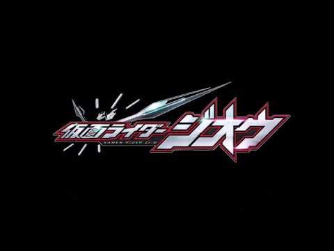 """仮面ライダージオウop【Shuta Sueyoshi feat. ISSA / Over """"Quartzer"""" 】歌ってみた!"""