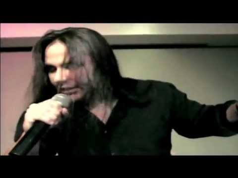 Andre Matos Band How Long Acoustic Live Youtube