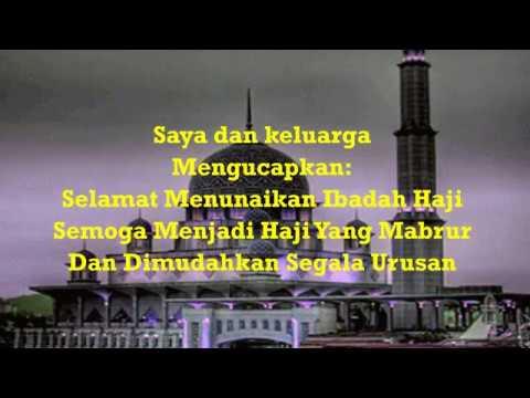 Bursa Sajadah - Pusat Perlengkapan Muslim dan Oleh-Oleh Haji Salah satu keutamaan dari ibadah umroh .