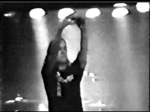 Ugly Kid Joe Live in Stockholm 1992 Part 5