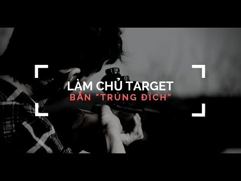 Cách Target vào Nhóm trên FB | Cách tạo đối tượng Chạy quảng cáo FB hiệu quả