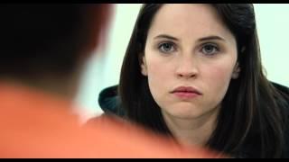 """True Story """"Se la mia morte brami"""" – James Franco, Jonah Hill, Felicity Jones"""