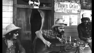 Watch Blaze Foley Moonlight video