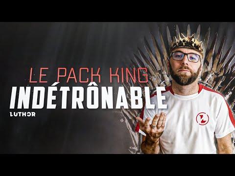 PES 2020: Le pack king indétrônable!!!