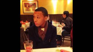 russy simmons - i will always love you cover