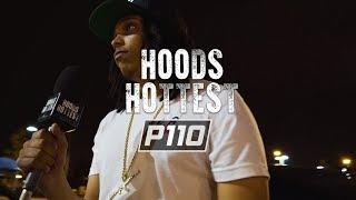 Lz OT - Hoods Hottest (Season 2)