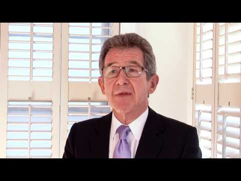 Lord Browne - The Seven Elements: Uranium