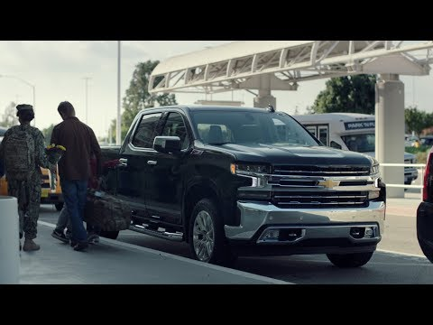 all-new-silverado---official-truck-of-real-people:-chevy-commercial-|-chevrolet
