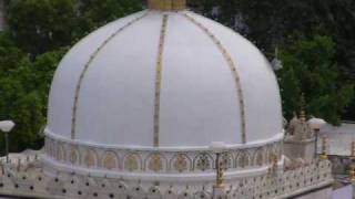 Great Islamic Pictures (Part 3) Astaana of Ghareeb Nawaz, Ajmer Shareef