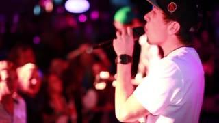 Download Evan Cooper @ Shot Gones Closing Party - Talent IDRAC PGE
