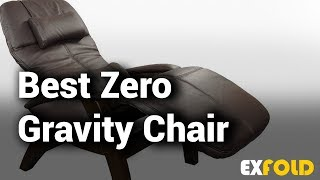 10 Best Zero Gravity Chairs 2018 With Price | Compare best Zero Gravity Chairs