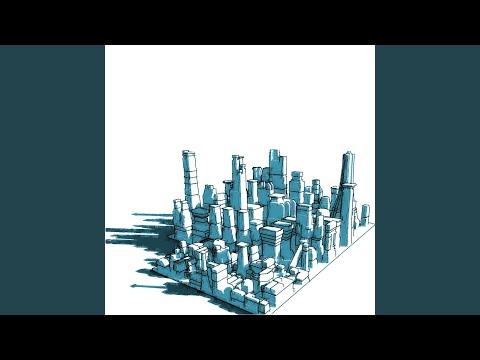 Supererogation (Tanuki Remix)
