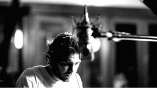 Matt Corby - Made of Stone (Live at Studios 301)