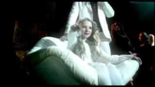 Groove Coverage - God Is A Girl (Videomix) Axel Konrad Remix