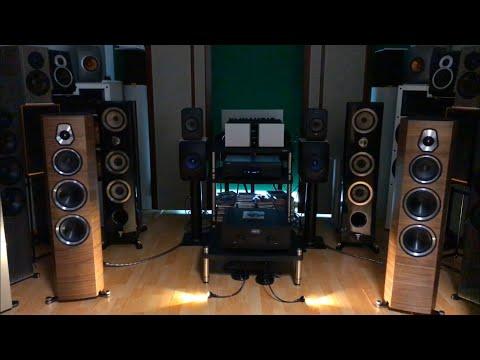 sonus-faber-sonetto-v-loudspeakers