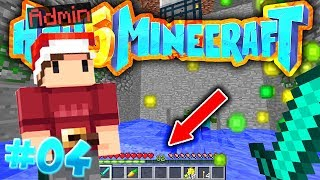 Video How To Minecraft 5: BADMINS ABUSED MY SPAWNER?! #4 (H5M SMP) download MP3, 3GP, MP4, WEBM, AVI, FLV Desember 2017