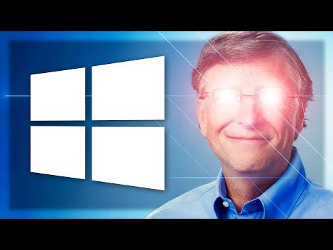 "Windows 10 ""ULTIMATE Performance Mode"""