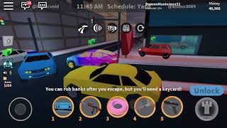 Playing Roblox on iPhone 7