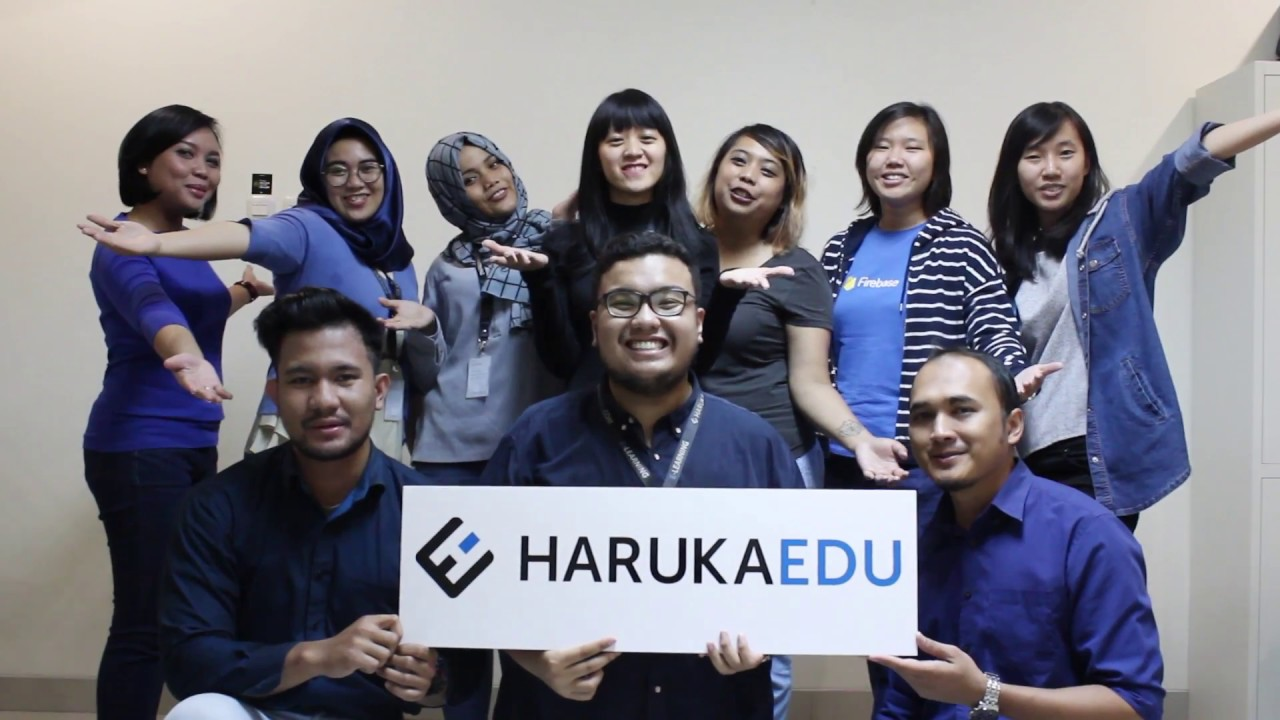 10 Indonesian Edutech Startup that Provide e-Learning Solutions