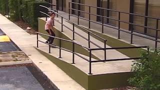 Blake Carpenter RIPNDIP Re-Edit