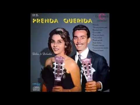 No Anos 1970 Campo Grande MS Era Chamame E Polca Paraguaia