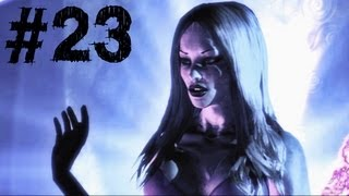 DmC Devil May Cry 5 Gameplay Walkthrough Part 23 - Devil