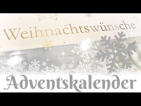 m ller drogerie adventskalender 2017 9999 dinge youtube. Black Bedroom Furniture Sets. Home Design Ideas
