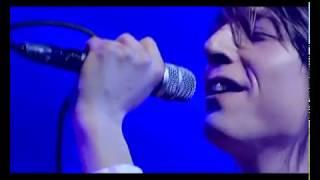 Das Pop - You [live]