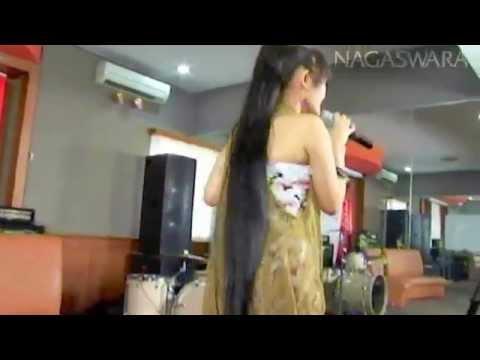 Copy of Siti Badriah   Suamiku Kawin Lagi   Official music video
