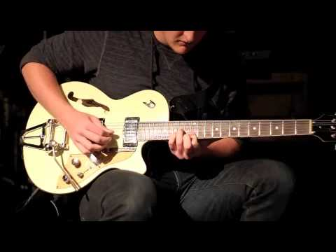 Break Every Chain chords by Jesus Culture - Worship Chords
