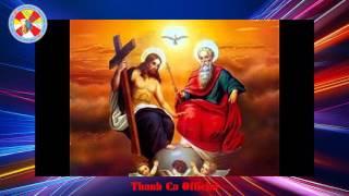 Giáo Lý Thánh Kinh || Bài 10: Chúa Ba Ngôi
