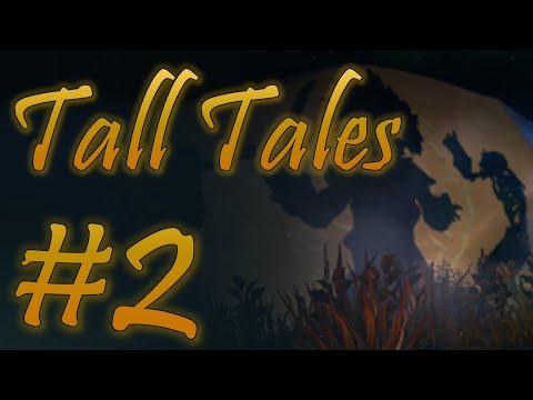 sea-of-thieves-tall-tales-#2---die-suche-nach-captain-briggsy-|-deutsch