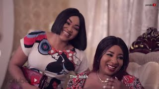 Eni Keta Latest Yoruba Movie 2020 Drama Starring Mide Abiodun   Odunlade Adekola   Mercy Aigbe