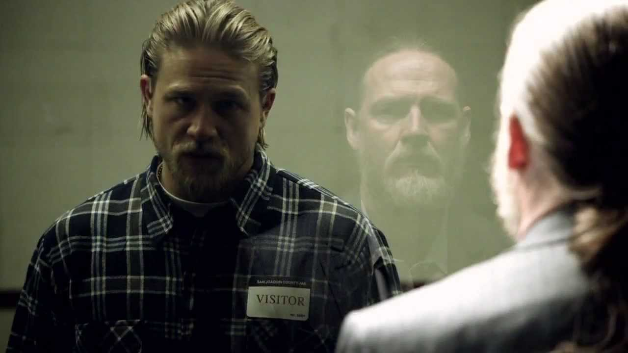 sons of anarchy 6x03 series pepito
