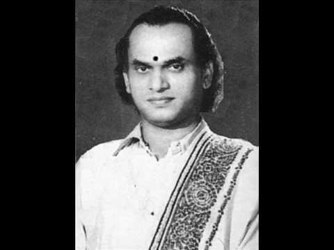 Bhoomiyil Maanida