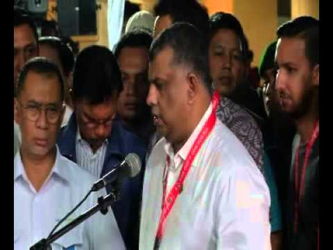 leadership of tony fernandes Laughable that there is a rumour i m retiring, tan sri tony fernandes tweeted.