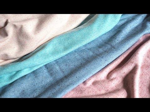 New Fabric Arrivals - April 2018