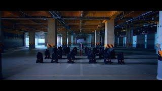 BTS (Not Today)' MV