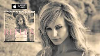Ирина Нельсон & REFLEX — Говори со мной (Official Lyrics Video) — СУБТИТРЫ