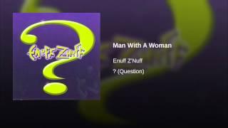 Man With A Woman (Original)
