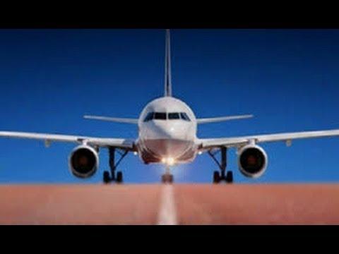 Magyar Minecraft Film - A 127-es Repülőgép