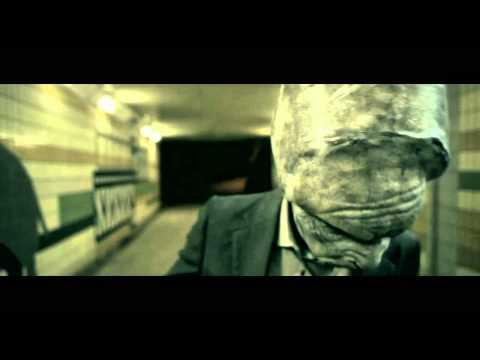 Drumsound & Bassline Smith - Close (Official Music Video)