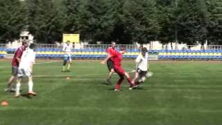 Kupalski kubak 2011