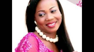 Ewura Abena  -  Agye Menkwa