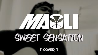 Maoli - Sweet Sensation (acoustic cover)